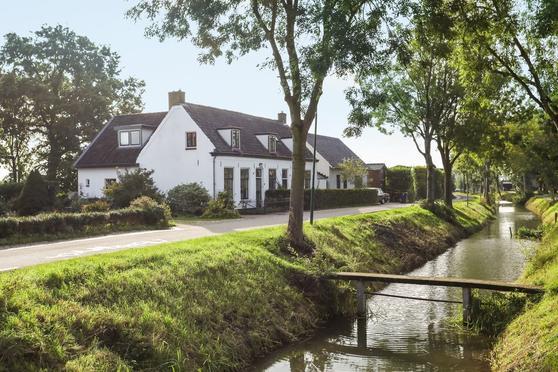 Smidsdijk 4 in Cothen 3945 LB