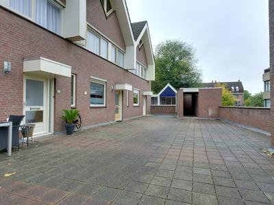 Muldershof 79 in Zevenaar 6901 GZ