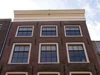 Lindenstraat 65 B in Amsterdam 1015 KW