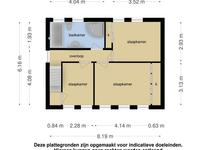 Bisschop Van Mierlostraat 42 in Mierlo 5731 GG
