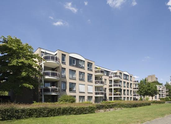 Bontweverij 85 in Enschede 7511 RD