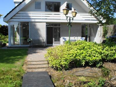Aak 13 in Kropswolde 9606 PX