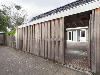 Batavierlaan 34 in Nieuwerkerk A/D IJssel 2912 SG