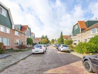 Meerkoetstraat 32 in Landsmeer 1121 VZ