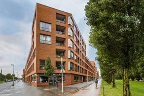 Glenn Millerpad 27 in Utrecht 3543 GE