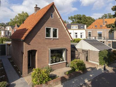 Langestraat 2 A in Deventer 7419 AT