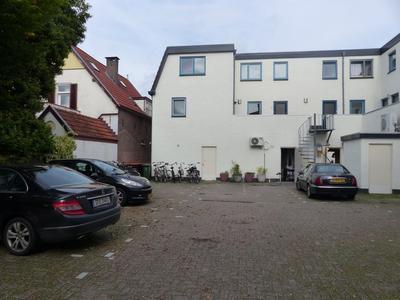 Tuinstraat 6 in Brummen 6971 BJ