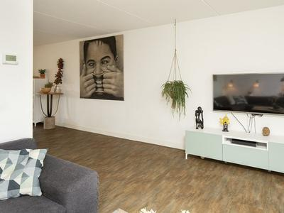 Jan Jordenshof 9 in Winsum 9951 MC