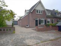 Ainsworthstraat 1 in Hengelo 7553 AD