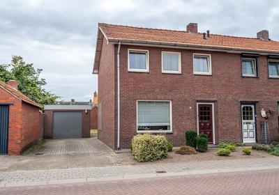 Doctor Poelsstraat 16 in Stramproy 6039 CL