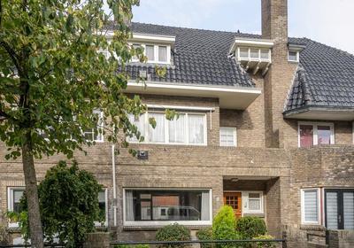 Emmastraat 6 in Kampen 8262 EH