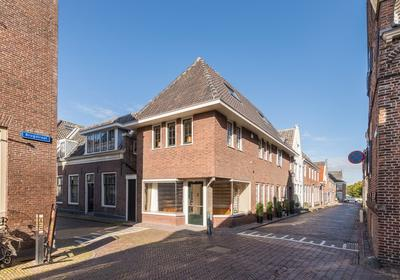 Grutterstraat 1 in Loenen Aan De Vecht 3632 EJ
