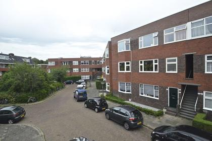Waldeck-Pyrmontstraat 11 A in Groningen 9722 GL