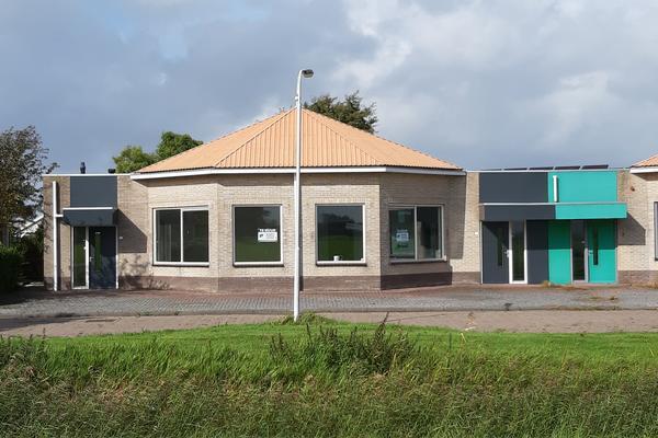 De Tunen 5 in Witmarsum 8748 EG