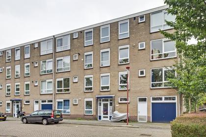 Van Herwijnenplantsoen 261 in Nieuwegein 3431 VH