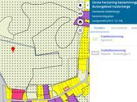 Parallelweg Noord in Oud Gastel 4751 HX