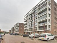 Gerbrandypark 61 in Nieuwegein 3437 JZ