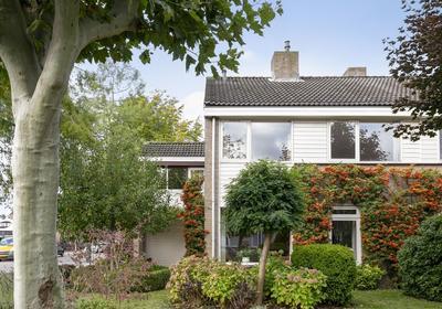 Twickel 2 in Eindhoven 5655 JJ