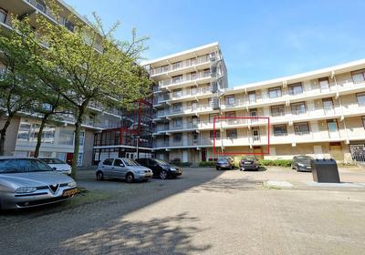 Zeswegenlaan 195 in Heerlen 6412 HH