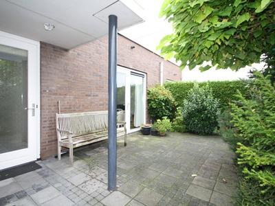 M.A. De Ruyterlaan 1 A in Winschoten 9675 EA