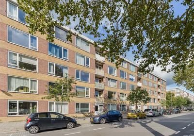 Smaragdplein 20 in Utrecht 3523 EA