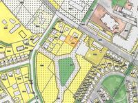 Pater Becanusstraat (Bij 77) in Beek En Donk 5741 RC