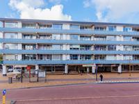Scheldestraat 17 in IJmuiden 1972 TK