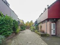 Zwanenveld 6320 in Nijmegen 6538 RR