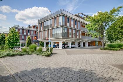 Wijnkoperstraat in Gorinchem 4204