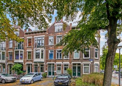 Berkelselaan 81 B in Rotterdam 3037 PD