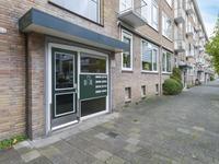 Medemblikstraat 138 in 'S-Gravenhage 2547 HB