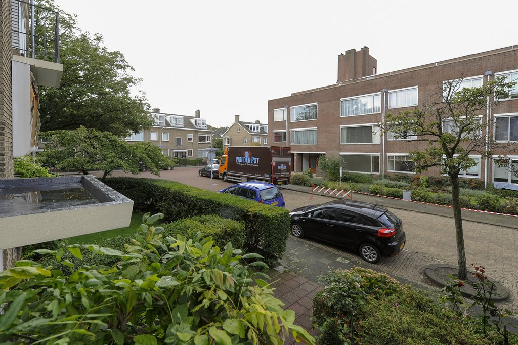 Mankesstraat 9