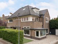 Govert Flincklaan 26 in Hilversum 1213 EP