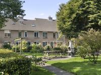 Kwikstaartweide 3 in Wageningen 6708 LS