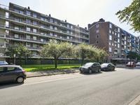 Henri Dunantlaan 243 in Apeldoorn 7312 BB