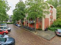 Diaconessenplein 81 in Haarlem 2012 JX