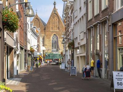 Stromarkt 5 in Deventer 7411 PJ
