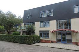 Zomergemstraat 22 in Breda 4826 CW
