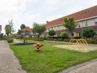 Schierstins 9 in Zeewolde 3894 AT
