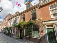 Moriaansteeg 8 in Leiden 2312 KD