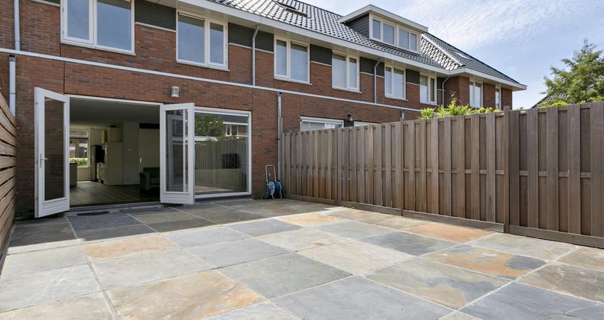 Gemaalstraat 7 in Aalsmeer 1432 JX