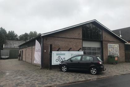 Hoofdweg-Boven 57 A in Haulerwijk 8433 LD