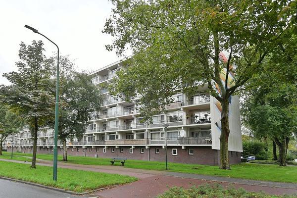 De Akkeren 21 in Soest 3762 AN