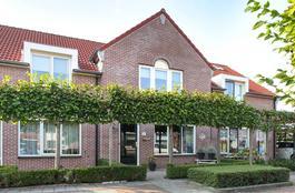 Graaf Ottostraat 14 in Elburg 8081 BG