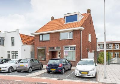 Havenstraat 26 A in Monster 2681 LD