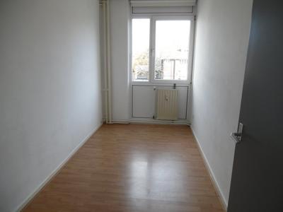 Engelenkampstraat 16 in Sittard 6131 JH