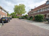 Spijkerstraat 82 in Bussum 1402 RH