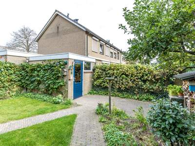 Irenestraat 13 in Angeren 6687 BM
