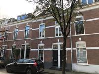 Beijensstraat 28 in Nijmegen 6521 EC