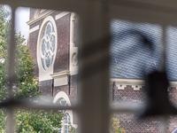 Noordermarkt 18 Bv in Amsterdam 1015 MX